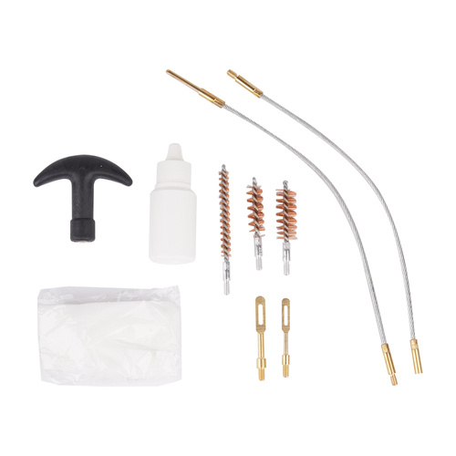 Mil-Tec - Cleaning Kit - Handgun - 16171340