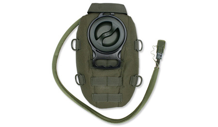 Mil-Tec - Hydration Pack - 1.5L - 14539101