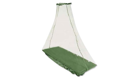 Mil-Tec - Mosquito Net over the Bed - 14430001