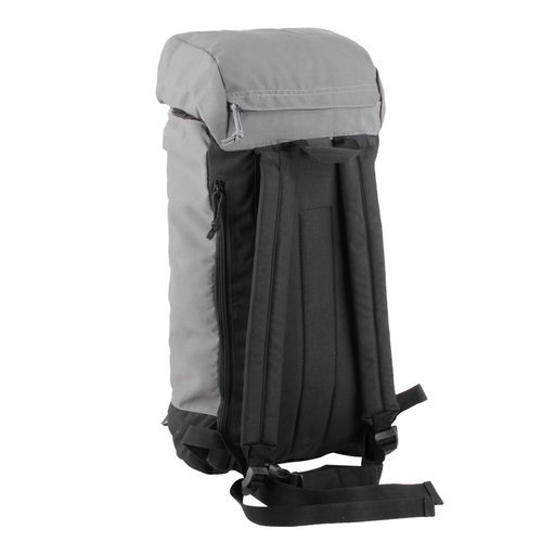 Mil-Tec - Walker Backpack - 20 L - Dark Coyote - 14026019
