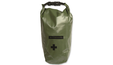 Mil-Tec - Waterproof bag 3L for First Aid Kit - 16029001