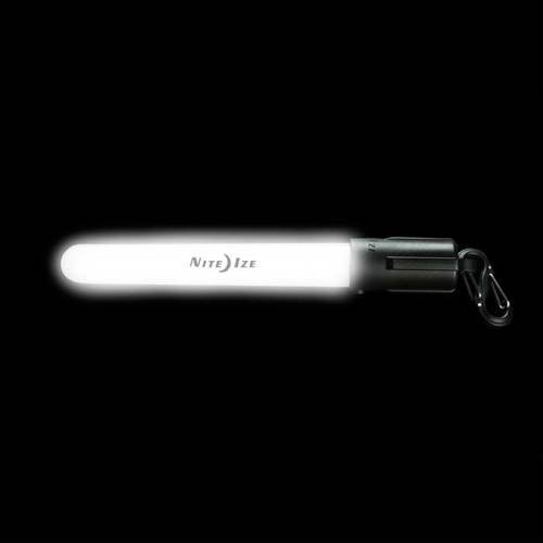 Nite Ize - LED Mini Glowstick - White - MGS-02-R6