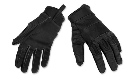 Oakley - SI Lightweight Glove - Black - 94176-001