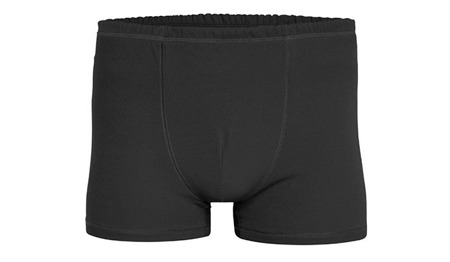 STOOR - Thermoactive boxers BioLINE - Black
