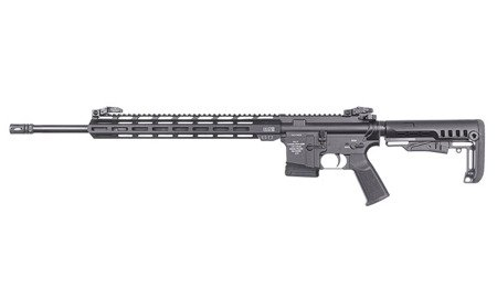 "SVRN - ARFR PAC15 Sporting Rifle - 20"" - 5.56 x 45 mm / .223 Rem"