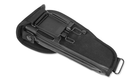 Socom Gear - US Army M12 Holster - M9 - Black