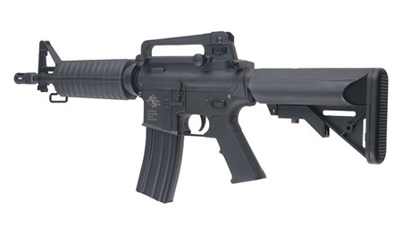 Specna Arms - RRA SA-C02 CORE™ Carbine replica - Black