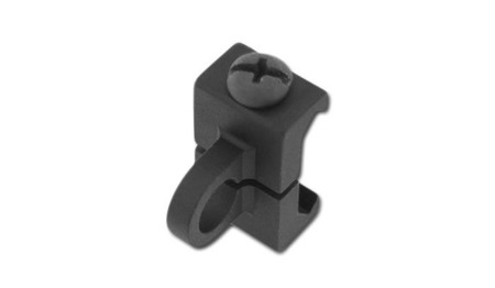 Strike Industries - Dura Rail Sling Mount - Vertical - DM-02