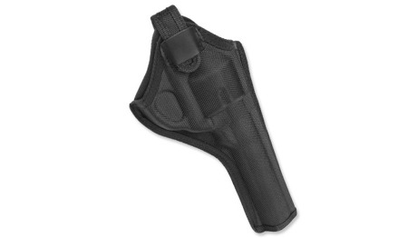 Strike Systems - Holster Dan Wesson Revolver 6'' / 8'' - 17350
