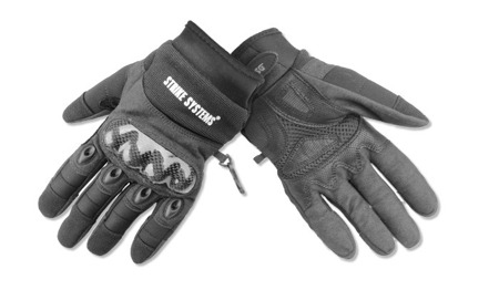 Strike Systems - Tactical Assault Gloves- 16022 / 16023