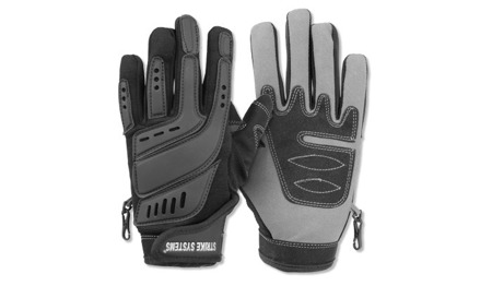 Strike Systems - Tactical Gloves - 12527 / 12528
