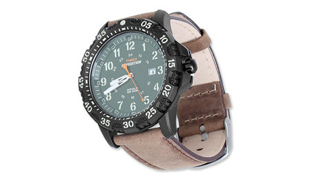 Timex - Expedition Rugged Resin Watch - T49996