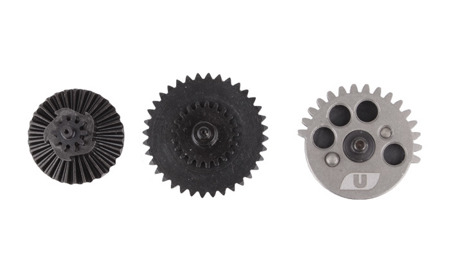 Ultimate - Gear Set High Speed - M100-M130 - 16595