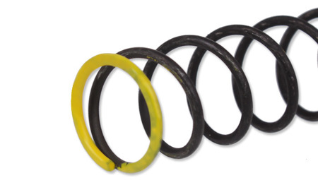 Ultimate - Upgrade Spring M115 - Yellow - 18765