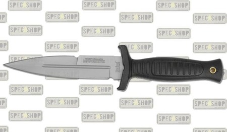 United Cutlery - Combat Commander - UC2658