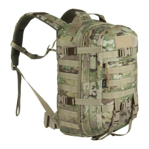 WISPORT - Sparrow II Backpack - 30L - MultiCam