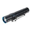 Olight - Rechargeable Flashlight M2R Warrior XHP35 - Cool White - 1500 lumens