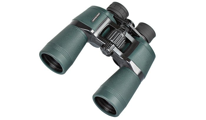 Delta optical binoculars discovery ☆ specshop pl