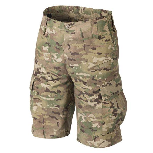 helikon cpu shorts camogrom sp cpk pr 14 clothes shoes shorts nur. Black Bedroom Furniture Sets. Home Design Ideas