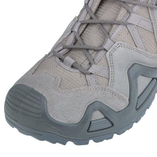 Tactical Zephyr Mid Tf Sage 0934 Lowa Boots 310537 Gtx® zMVqSUGp