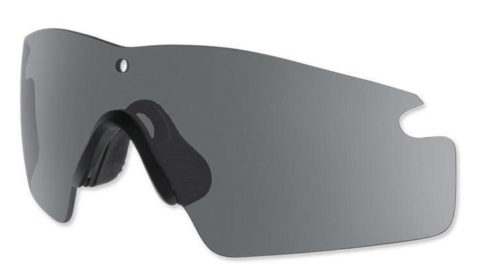 342201e66288b ... usa oakley si ballistic m frame 3.0 strike agro lens grey 53 053 02c20  d9e25