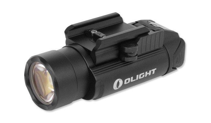 Weapon Valkyrie 1200 Xph35 Olight Light Lumens Pl 2 LUGSMVjzpq