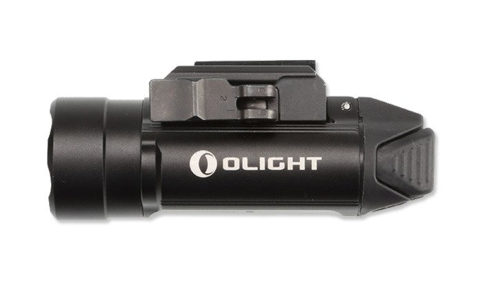 Light Xph35 Lumens Weapon Pl Valkyrie Olight 2 1200 KTcl3F5u1J