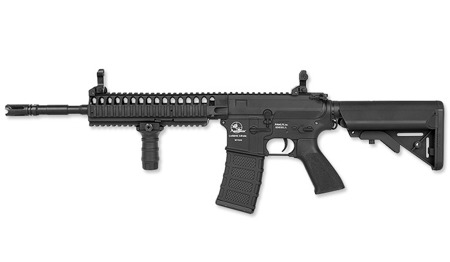 ASG - Armalite M15 Ranger Assault Rifle Replica - Sportline - 18480