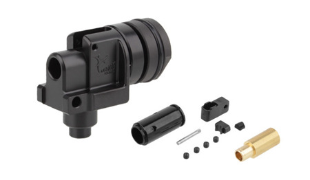 Action Army - Tanaka M700 Hop-Up Chamber - B03-014