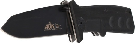 Aitor Tactical Knives - ATK Knife - 345512