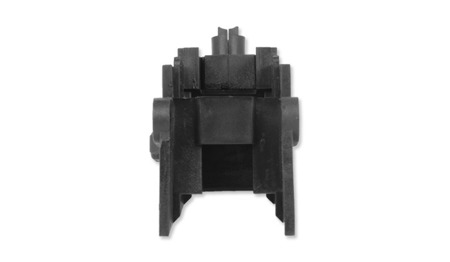 Arma Tech - Magazine Adapter G36 to M4 - AEA001