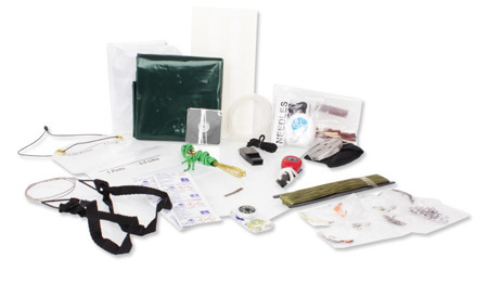 BCB - Bushcraft Survival Kit - CK028L