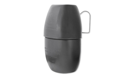 BCB - NATO Water Bottle/Mug - CR244B