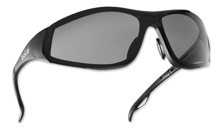 Bolle Tactical - Ballistic Glasses - ROGUE - ROGKIT