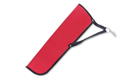 Cartel - Arrow Quiver Lite Junior RH - Red