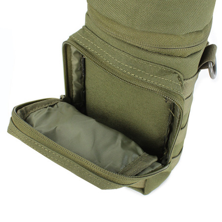 Condor - H2O Pouch - Coyote Brown - MA40-498