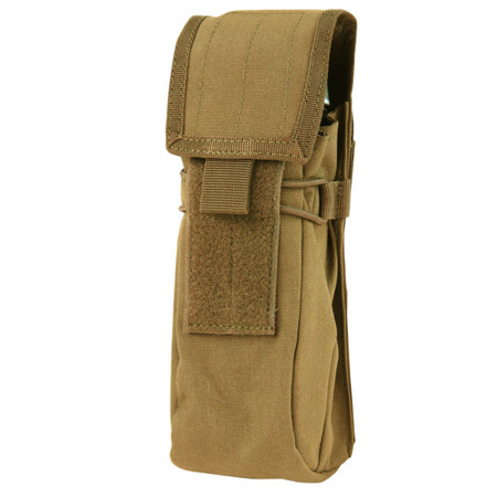 Condor - Water Bottle Pouch - Coyote Brown - 191045-498