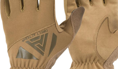 Afbeeldingsresultaat voor DIRECT ACTION HARD GLOVES COYOTE BROWN
