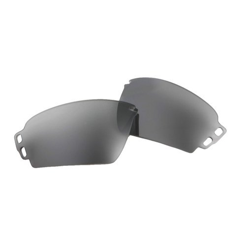 ESS - Crowbar Lenses - Smoke Gray - 101-315-002