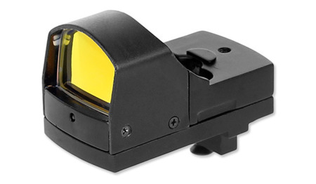 G&P - OP Type Red Dot with Base for G Series - GP-DSG011A