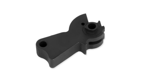 Guarder - Hammer for M9/M92 - M92F-17(A)BK