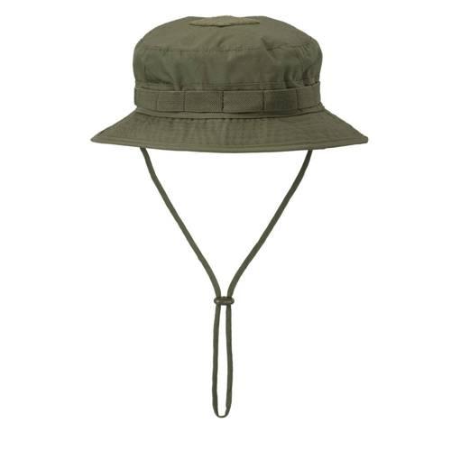 Helikon - CPU® Hat - Olive Green - KA-CPU-PR-02