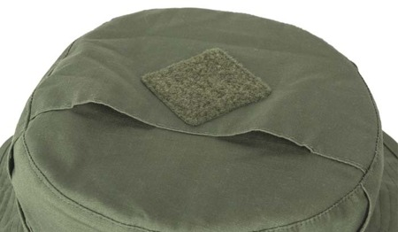 Helikon - CPU® Hat - PenCott Badlands - KA-CPU-NR-42