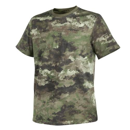 Helikon - Classic Army T-Shirt - Legion Forest - TS-TSH-CO-51