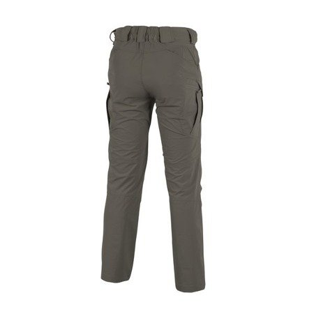 Helikon - OTP® (Outdoor Tactical Pants®) - VersaStretch® - Taiga Green - SP-OTP-NL-09