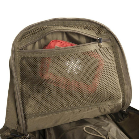 Helikon - Raccoon Mk2 Backpack - 20 L - Olive Green - PL-RC2-CD-02