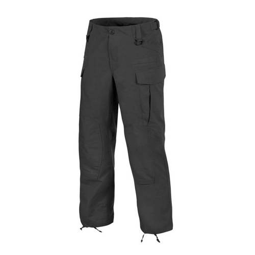 Helikon - SFU Next® Pants - Black - SP-SFN-PR-01