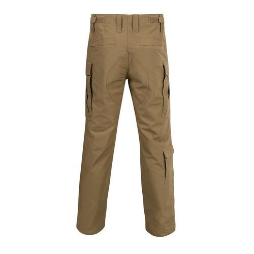 Helikon - SFU Next® Pants - Woodland - SP-SFN-PR-03