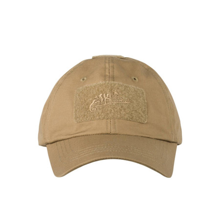 Helikon - Tactical Cap - Adaptive Green - CZ-BBC-PR-12