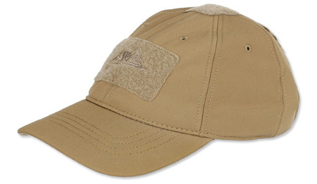 Helikon - Tactical Winter Cap - Coyote Brown - CZ-BBW-FS-11